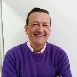 Fernando Rico Delgado