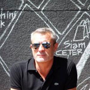 Ernesto de Ceano