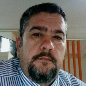 Javier Farratell